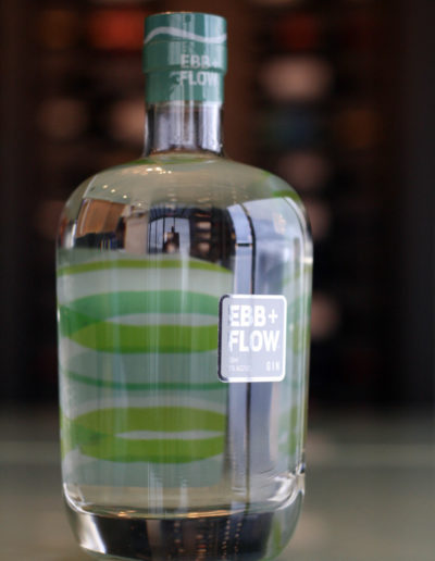 ebbandflow_gin