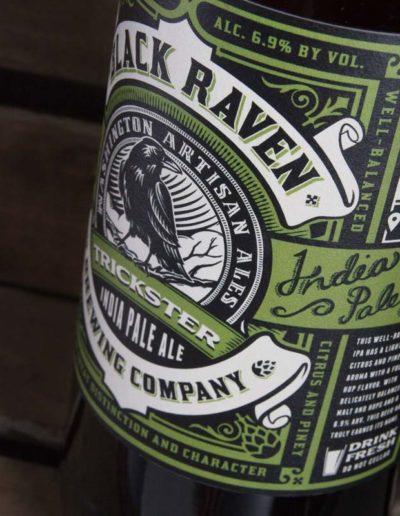 raven_bottle-2