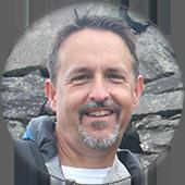 Testimonial Steve Mitchell 2