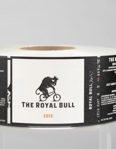 RoyalBull