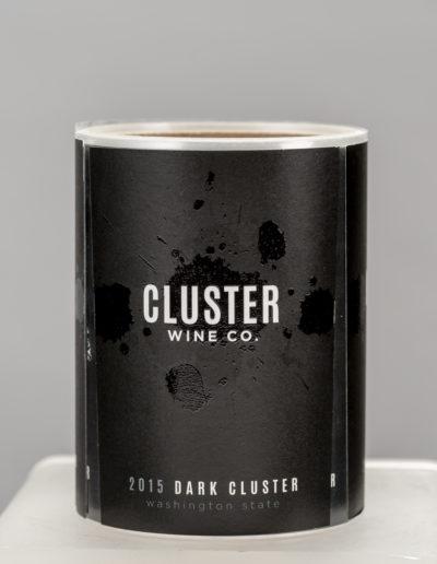 clusterwine
